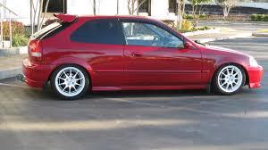 lexus san antonio parts enkei nto3 u0026 itr 5 lug u0026 mazda miata wheels san antonio imports