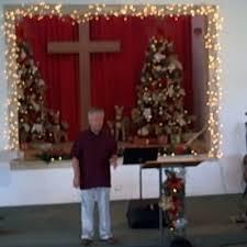 sermons u2013 island family christian church