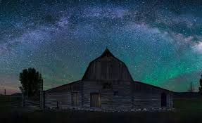 Backyard Guide To The Night Sky What To See In The Night Sky In September Mnn Mother Nature