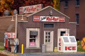 Built Rite Sheds Anderson Indiana by Miniature Marvel News Pharostribune Com