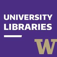 team booths uw libraries uw libraries uwlibraries
