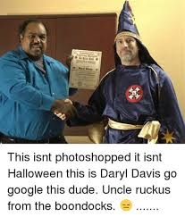 Uncle Ruckus Memes - th id oip ot6w4n5sxnxswxmbd tyeahais