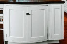 kitchen cabinet door styles kitchen crafters