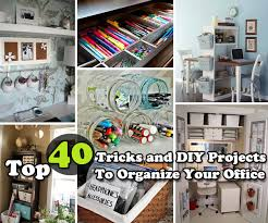 Home Interior Design Diy 30 Cheap And Easy Home Decor Hacks Are Borderline Genius Amazing