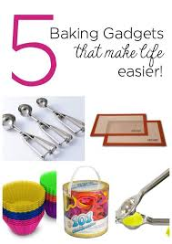 Gadgets That Make Life Easier Best 25 Baking Gadgets Ideas Only On Pinterest Cake Decorating