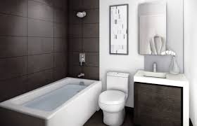 How To Remodel A Bathroom by Bathroom Great Bathroom Remodels Bathroom Renovators Small