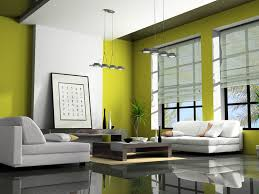 Home Interior Painters Interior Home Color Combinations Home - Interior home painters