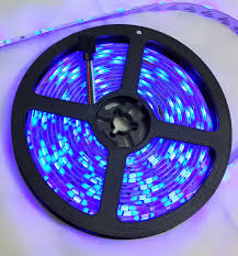 led light strips led strip lights color changing rgb led
