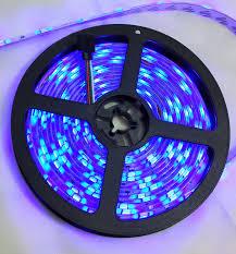 Blue Led Lights Strips by Led Light Strips Led Strip Lights Color Changing Rgb Led