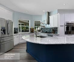 white kitchen cabinets with blue island white kitchen with blue island cabinets omega