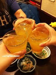 canap駸 pour cocktail 小t 日本四國自駕遊之旅2017 10 15第二天part 2 雨天