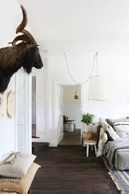 home interior design melbourne an australian idyll estate trentham near melbourne remodelista