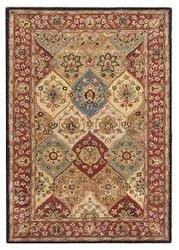 Menards Outdoor Rugs Menards Outdoor Rugs Roselawnlutheran