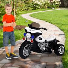 toddler battery car baby u0026 toddler toys u0026 games aosom ca
