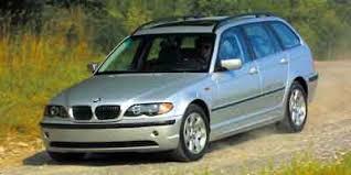 2001 Bmw 325i Interior Parts 2004 Bmw 325i Parts And Accessories Automotive Amazon Com