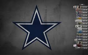 dallas cowboys thanksgiving 2015 dallas cowboys wallpaper schedule collection 64