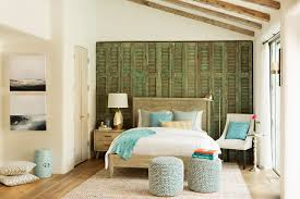 coastal bedroom decor dream bedroom a guide to creating yours dig this design