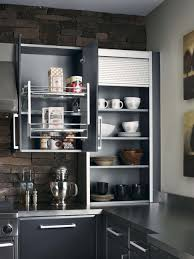 Stand Alone Kitchen Cabinet Kitchen Cabinet Kitchen Cupboards Tall Pantry Free Standing