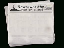 sample blank newspaper blank newspaper background png image gallery u2013 hcpr throughout