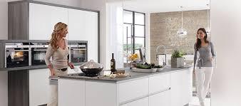 photos cuisines modernes acheter nouvelle cuisine cuisines modernes chez lipo