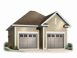 garage plans and garage blue prints from the garage plan shop