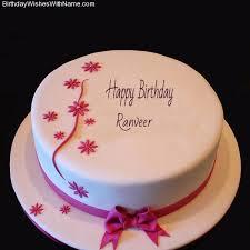 happy birthday birthday wishes ranveer