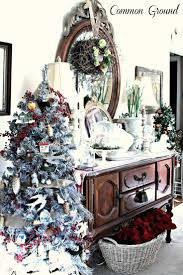 prim tree gifts home decor 35 best christmas soft decor images on pinterest christmas