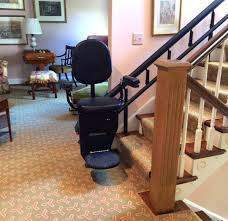 stair lifts wheelchair ramps 101 mobility of louisville