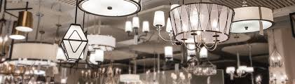 Decorative Lighting Companies Where To Buy Kichler Products Lighting Stores Near Me