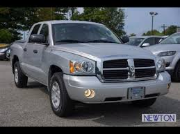 2006 dodge dakota 2006 dodge dakota slt magnum v8 crew cab up