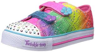 light up sneakers shop our huge selection of light up shoes light up shoes