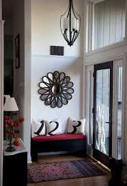 159 best home decor great room foyers halls images on
