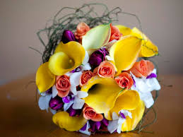 wedding flowers etc flowers etc