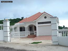 designer homes for sale beautiful jamaica homes for sale on jamaica real estate property