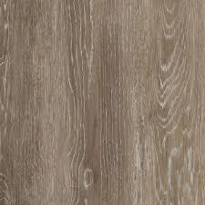 trafficmaster allure 6 in x 36 in khaki oak luxury vinyl plank