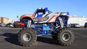 2013 pro mini monster truck trophy truck enjoy drive