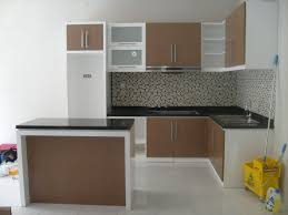 Kitchen Design Apps Fascinating Design Kitchen Set Minimalis Modern 93 About Remodel