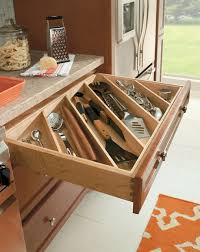 Kitchen Cabinet Dividers Cabinet Drawer Organizers Planinar Info