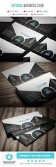 Can You Print Business Cards At Home Business Card Templates U0026 Designs From Graphicriver