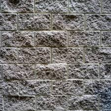 architectural concrete unit masonry buildipedia