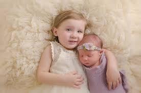 baby photographers 11 day newborn baby girl top newborn baby