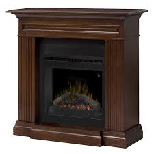 electric fireplaces wall floor and mantels