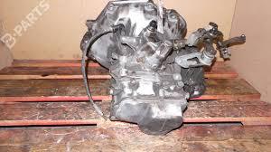manual gearbox opel corsa c f08 f68 1 7 dti 28002
