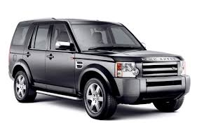 land rover lr3 white land rover discovery audi q7 or volvo xc90 my car heaven
