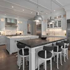 kitchen with 2 islands kitchen with 2 islands transitional kitchen blue water home