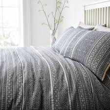 linea global artisan jacquard bed linen set house of fraser