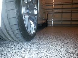 orlando garage floors epoxy vs armorseal garage floor coating