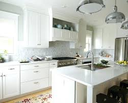 Home Depot Kitchen Cabinets Sale White Shaker Kitchen Cabinets With Glass Doors Gorgeous Coastal