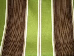 Chocolate And Lime Green Curtains U2014 Biblio Homes Cool Lime
