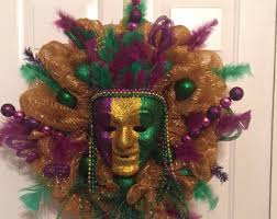 mardi gras decorations clearance inventory clearance price redution inventory closeout